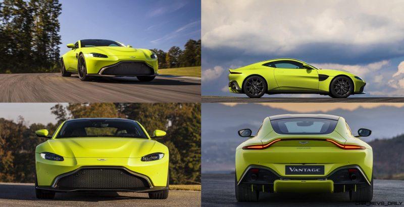 Aston-Martin-Vantage_Lime-Essence_01-tilezxdfb