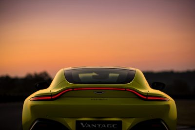 Aston_Martin_VantageLime_Essence12-jpg