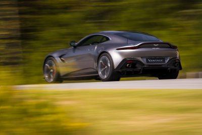 Aston_Martin_VantageTungsten_Silver03-jpg