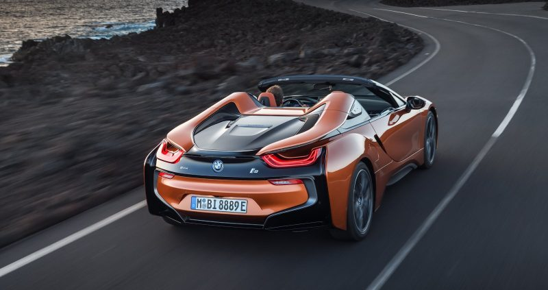 P90285378_highRes_the-new-bmw-i8-roads
