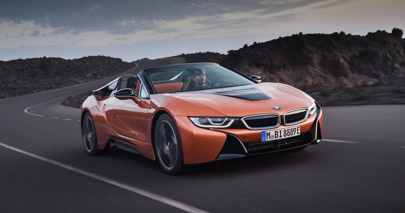 P90285379_highRes_the-new-bmw-i8-roads