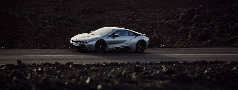 P90285385_highRes_the-new-bmw-i8-coupe