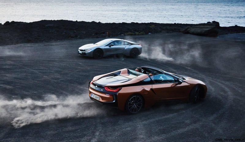 P90285402_highRes_the-new-bmw-i8-roads