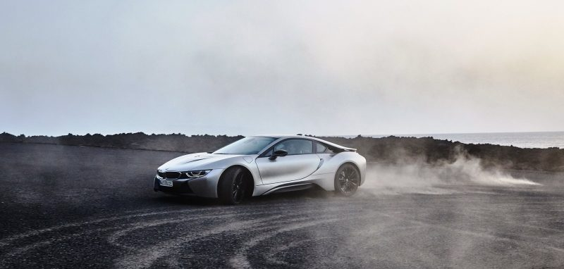 P90285403_highRes_the-new-bmw-i8-coupe