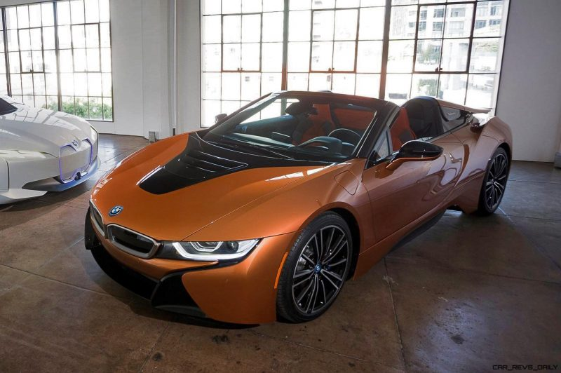 P90287616_highRes_the-new-bmw-i8-roads
