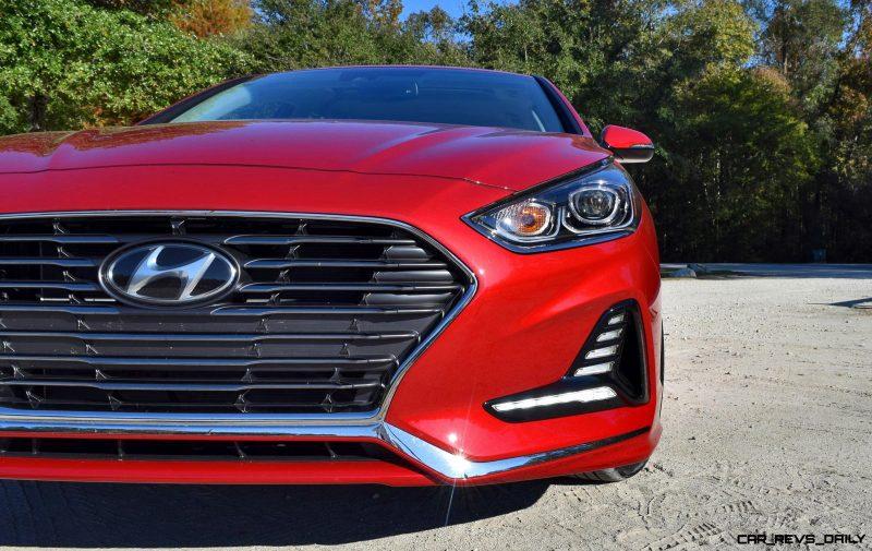 2018 Hyundai Sonata 2_9