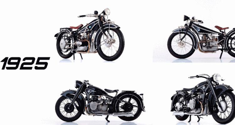 bmw bikes 654