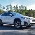 Subaru Dealers Ct >> Subaru Dealers In Vt Auto Car Release And Reviews
