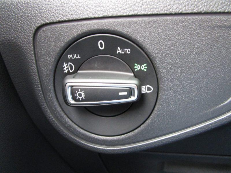 2018 VW Atlas Interior 42