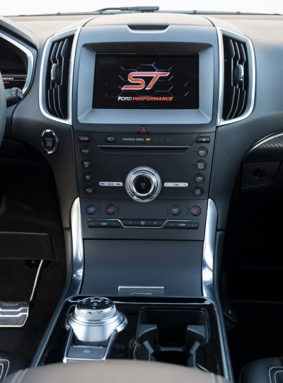 2019-Ford-Edge-ST-8