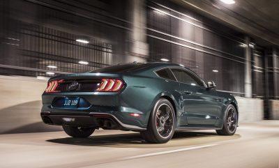 2019-Mustang-Bullitt-4