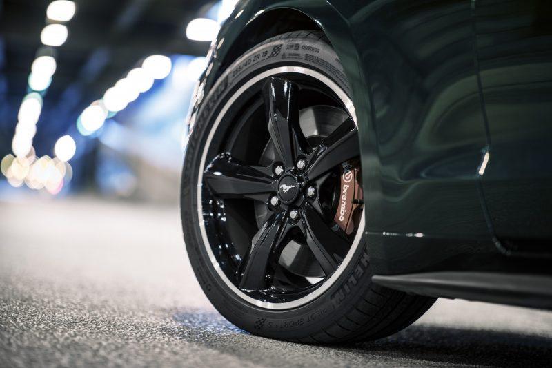 2019-Mustang-Bullitt-6