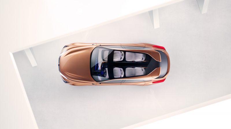 Lexus_LF1_Limitless_34_74D39D5F0D8A39EC7702C6DD3DBE254084B20BB1