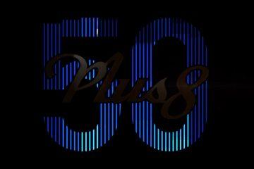Morgan Confirms Plans For 50th Anniversary Plus 8 [Video]