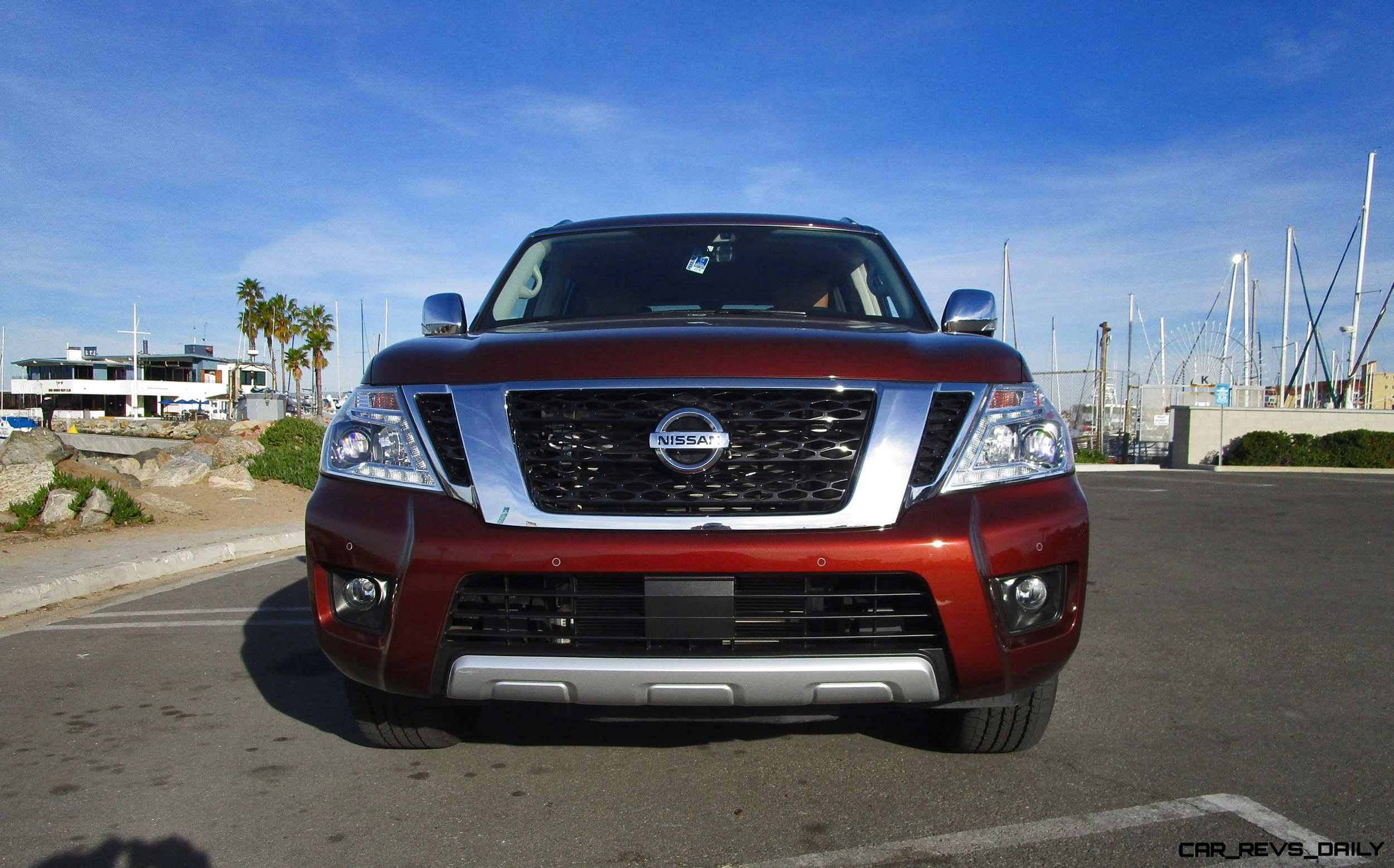 consumer value nissan cars values driveon picks platinum worst story car reports armada new