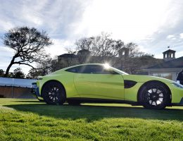 Insider: Tips on Choosing Your Dream Car