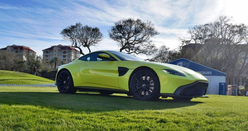 Wallpapers Ferrari Fire Horse Car 2014 furthermore 2012 Carlisle Chrysler Nationals together with Autos Deportivos Mas Caros additionally Dlwall besides 2019 Aston Martin Vantage Photo Flyaround W Leds Lit. on viper lambo doors
