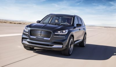 Lincoln-Aviator-01