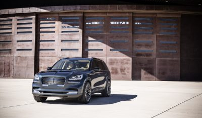 Lincoln-Aviator-03