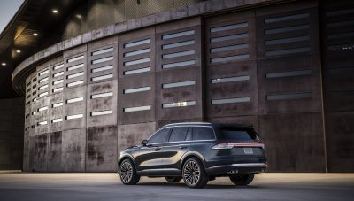 Lincoln-Aviator-11