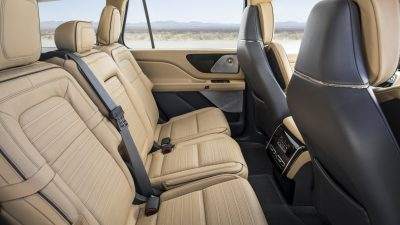 Lincoln-Aviator-20