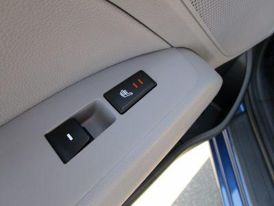 2018 Hyundai Elantra Limited 12