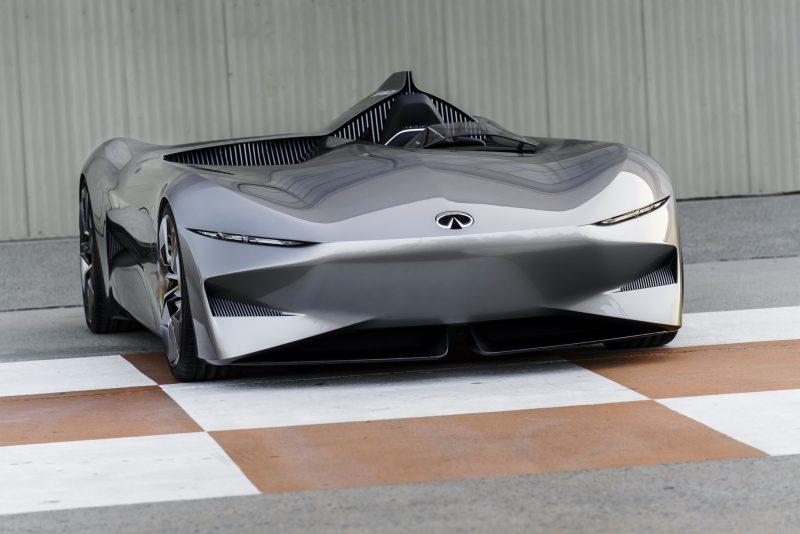 INFINITI-Prototype10-4K-020