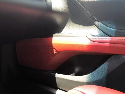 2018 Toyota Camry XSE V6 41