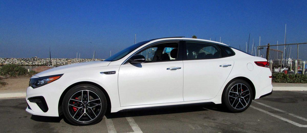 High Quality Car Revs Daily.com