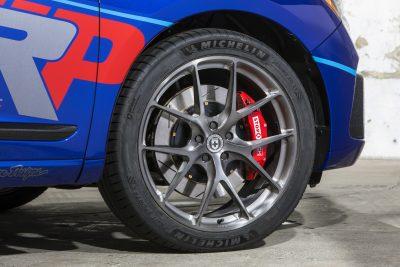 Acura RDX GRP13