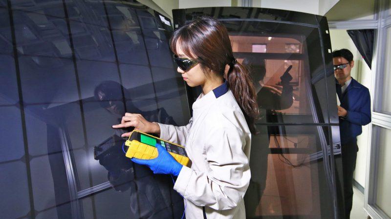 Large-34629-HyundaiMotorGroupRevealsSolarChargingTechnology