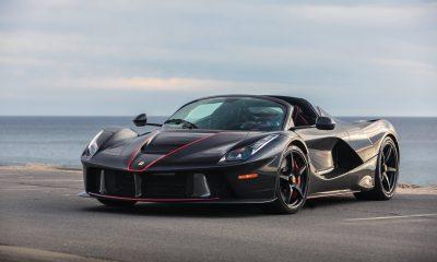 2017-Ferrari-LaFerrari-Aperta_0
