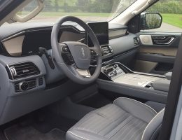 Insider: The Best Ways To Finance Your Next Vehicle