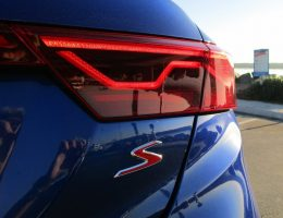 2019 Kia Forte S – Road Test Review – By Ben Lewis