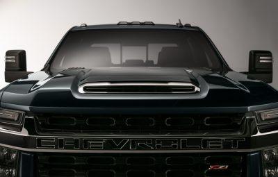 2020-Chevrolet-Silverado-3500HD-001