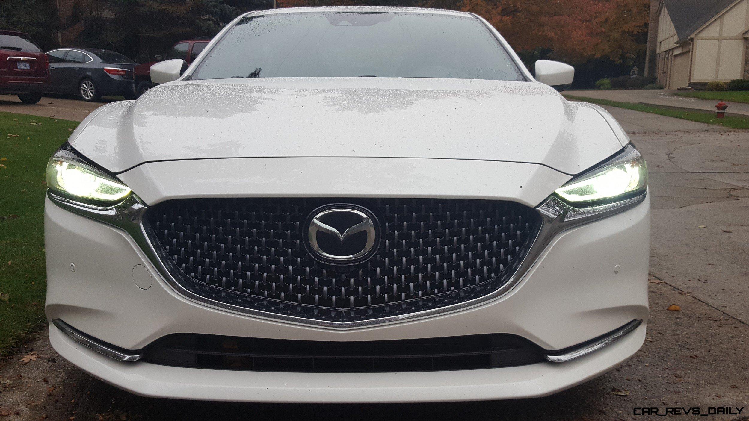 Kelebihan Kekurangan Mazda Z Perbandingan Harga