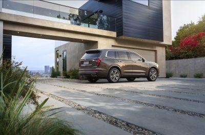 2020-Cadillac-XT6-Luxury-014