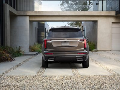 2020-Cadillac-XT6-Luxury-015