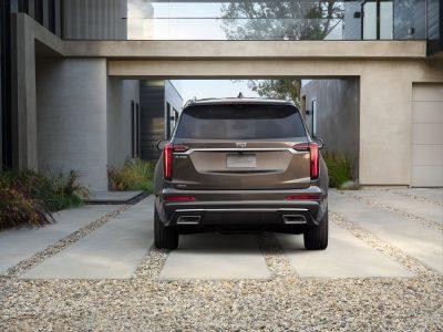 2020-Cadillac-XT6-Luxury-015