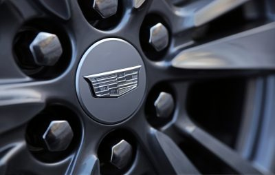 2020-Cadillac-XT6-Luxury-020