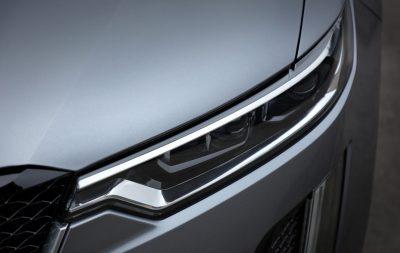 2020-Cadillac-XT6-Sport-006