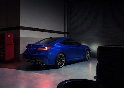 2020_Lexus_RC_F_01_110EFB9089F5DFB331BE3BD6864083345A658138