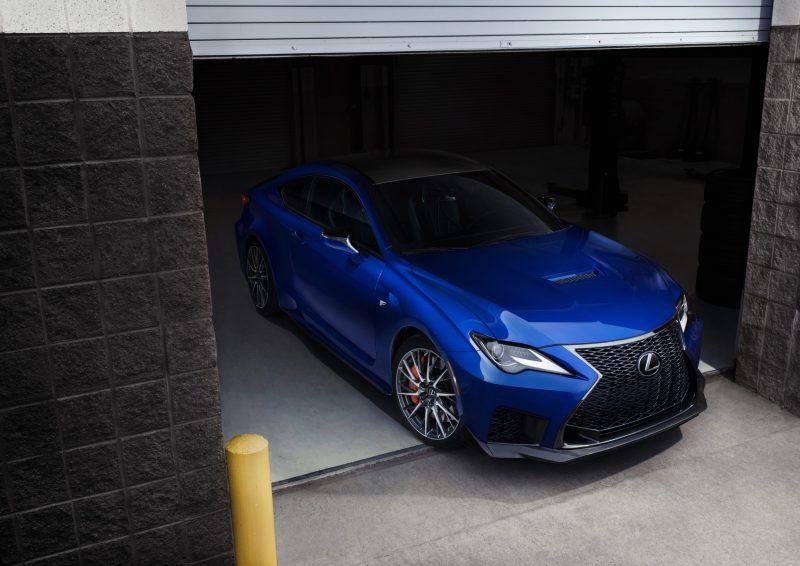 2020_Lexus_RC_F_04_7B6F7F135445E70FCAFD79759553E18B1848A641