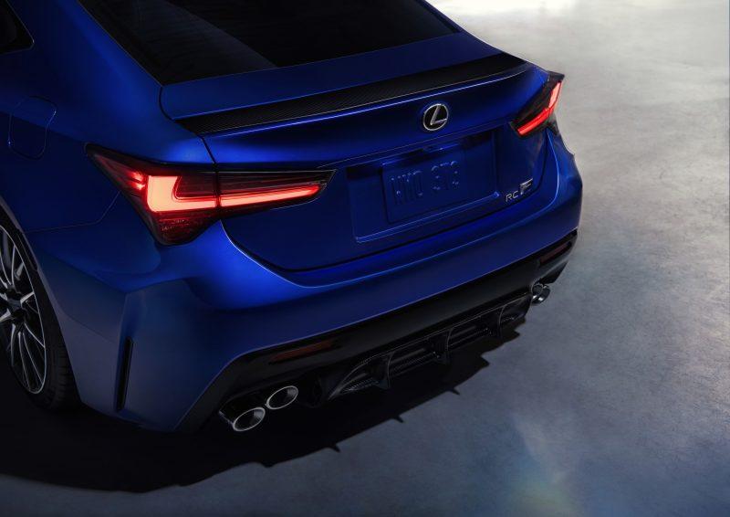 2020_Lexus_RC_F_05_01FF1F439B7E5CA26908FE474280D34946C18D17