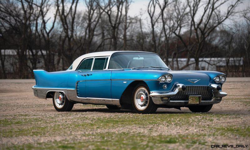 1957-Cadillac-Eldorado-Brougham_0