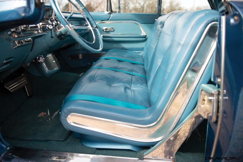 1957-Cadillac-Eldorado-Brougham_20