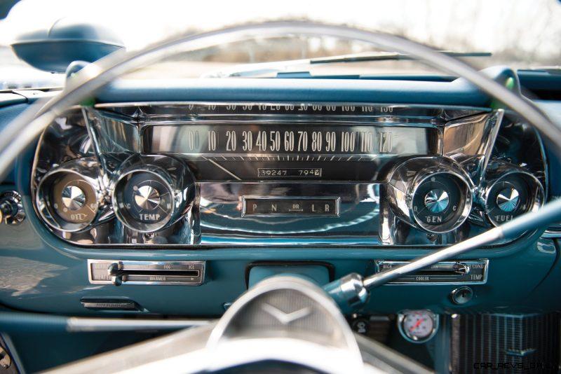 1957-Cadillac-Eldorado-Brougham_22