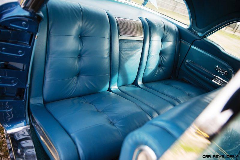 1957-Cadillac-Eldorado-Brougham_26