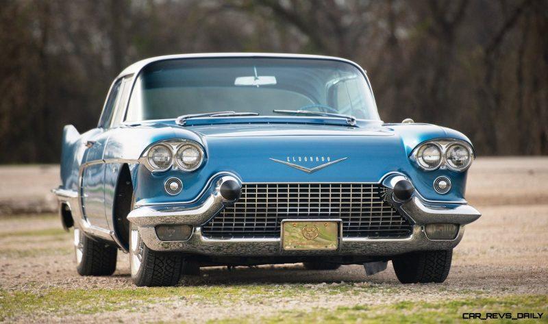 1957-Cadillac-Eldorado-Brougham_5