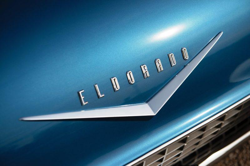 1957-Cadillac-Eldorado-Brougham_7